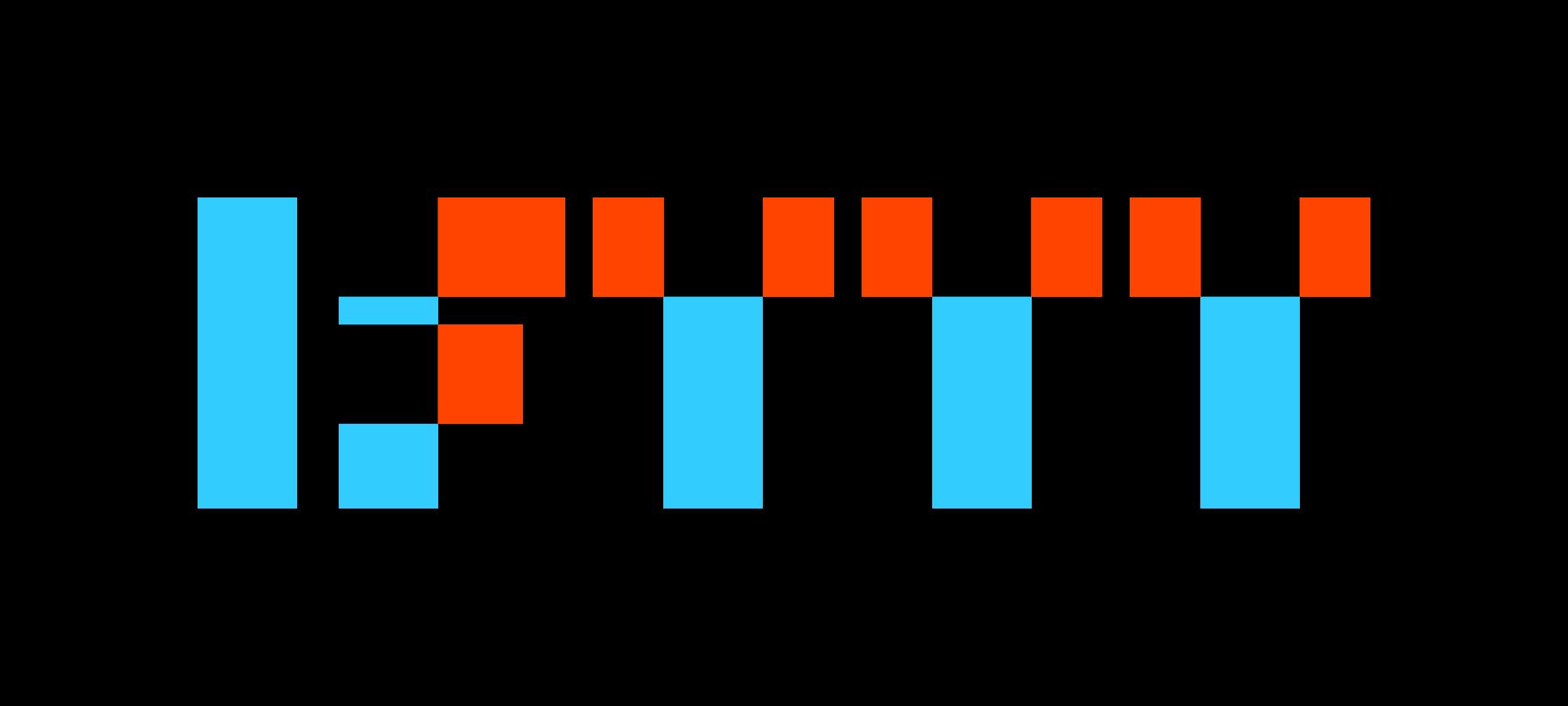 ifttt logo j5wy